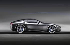 Electric Maserati Alfieri Will Do 0-60 In Under 2 Seconds! Maserati Levante Truck 2017 Youtube White Maserati Truck 28 Images 2010 Bianco Elrado Electric Alfieri Will Do 060 In Under 2 Seconds Cockpit Motor Trend Wonderful Granturismo Mc Stradale Why Pin By Celia Josiane On Cars And Bikes Pinterest Cars Ceola Johnson C A R S Preview My Otographs My Camera Passion Maseratis First Suv Tow Of The Day 2015 Quattroporte Had 80 Miles It