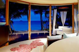 100 W Retreat Maldives Spa 28