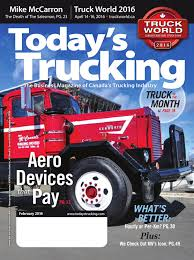Today's Trucking February 2016 By Annex-Newcom LP - Issuu Drs E One Protector 1995 Fire Truck Holy Overkill The Hennessey Velociraptor 66 Will Debut At Sema Diamond Rescue Supplies Rays Sales 2009 Kenworth W900 Wwwrifleequipmentcom Used Kalmar Drs4540contmaster Diesel Forklifts Year 2001 Price Forsythofdenny Forsyth Of Denny Our Eye Catching Volvo Fh Truck 247 Car Recovery Transport Cheap Rates Fully Insured In Finchers Texas Best Auto Sales Houston Team