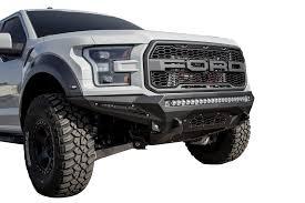 100 Truck Acessories Accessories FyneTuned