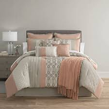 Queen forter Sets forters & Bedding Sets for Bed & Bath