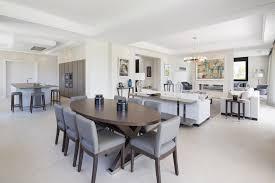 neue moderne luxus villa in blanca