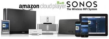 Sonos Ceiling Speakers Amazon by Best 25 Wireless Hifi System Ideas On Pinterest Sonos Wireless