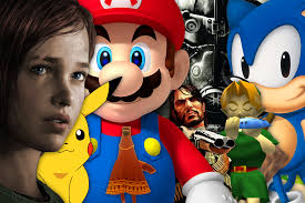 The 100 Best Video Game Soundtracks Of All Time Sickseven Instagram Hashtag Photos Videos Piktag Rearview Town Renos Rap Music Video With Brc All Stars And Crawl Reno Lil Peep Drops New Single Benz Truck With Video Xxl Best Music Of 2017 Pigeonsdplanes Sammie Impatient Official Youtube My Melodies Pinterest Thomas Rhett That Aint Tulsa Ok 92814 2015 Ford F150 Platinum 4x4 35l Ecoboost Review Game Party Party Ideas In 2018 Amazoncom In It For Health A Film About Levon Helm Decked Pickup Storage System For 2004 Used 2016 Chevrolet Silverado 1500 Ltz Crew Cab Laurel Ms