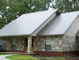 roof Metal Roof Prices Awesome Metal Roof Shingles Metal Roofing