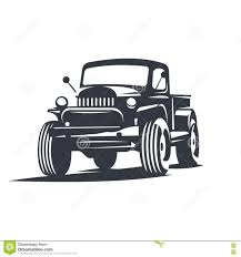 Truck Clipart On Road - Pencil And In Color Truck Clipart On Road Moving Day Clipart Clipart Collection Valentines Facebook Van Retro Illustration Stock Vector Art Truck Free 1375 Downloads Cartoon Illustrations Free Of A Yellow Or Big Right Royalty Cute Moving Truck Kid Clipartingcom Picture Of A Truck5240532 Shop Library Chevy At Getdrawingscom For Personal Use 28586 Cliparts And Stock Vector Black White 945612 Free To Clip Art Resource Clipartix