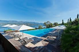 100 Hotel Casa Del Mar Corsica HOTEL CASADELMAR Prices Reviews PortoVecchio