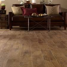 Armstrong Laminate Flooring Cleaning Instructions by 137 Best Laminate Images On Pinterest Laminate Flooring