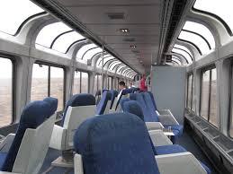 Superliner Bedroom by Amtrak Superliner Roomette Interesting A Roomette Made Up For