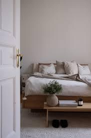 schlafzimmer scandistyle skandinavisch vase antiklook zara