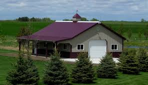 Cleary Building Corp. Garages - YouTube Morton Garage In Flint Mi Hobbygarages Pinterest Barn 580x10 24x40x10 Cleary Winery Building Roca Ne Pole Buildings Builder Lester 42x48x10 Horse Chaparral Nm Colors Best 25 Buildings Ideas On Shop 50x96x19 Commercial Sherburn Mn Build A The Easy Way Idaho Testimonials Page 3 Of 500x15 Hickory Moss Sierra 17 Best Ameristall Barns Images Barns