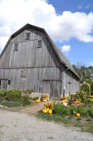 Pumpkin Patch Near Cincinnati Oh by 67 Best Event Venues Barns U0026 Farms Images On Pinterest Event