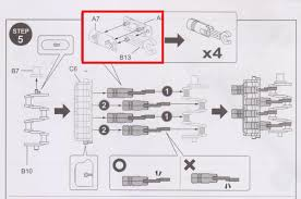 100 How To Draw A Monster Truck Step By Step Salt Water Fuel Cell Troubleshoot