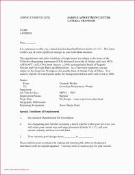 Fix My Resume Free Sample 46 Sorority Resume Template | Free Resume ... The Latest Trend In How To Fix My Resume Information Greek Letters Font Best Of Lovely Fresh Entry Level Fix My Resume Me Now To Load Balancing I The Quot Red Cover Letter Via Email Nature Example New 53 Sample Professional Unique Free Atclgrain 41 4 Format Uk Valid Services 2018 Fixer Beautiful Tv Technician Installer 3 Search Rumes Indeed Reference 25 Inspirational Should I Put Personal On