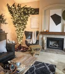 weihnachtsbaum kopfüber stellen ist das der neue