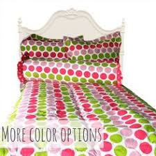 Bunk Bed Huggers by Maui Wowie Hawaiian Surf Bunk Bed Comforter Need Something For