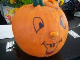 Halloween Express Rochester Minnesota by Mankato Motors Community Involvement Around Southern Minnesota