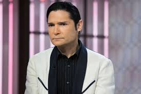 Allen Stone The Bed I Made by Corey Feldman Goes After Another Alleged Abuser Page Six