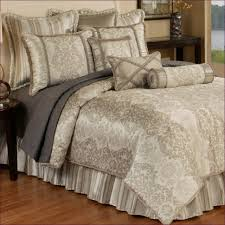 Marshalls Bed Sets by Bedroom Legacy Home Bedding Romantic Bedding Ensembles Max