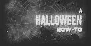 Spirit Halloween Missoula Hours by Lowe U0027s Open House Newsroom