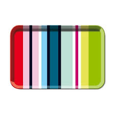 plateau cuisine design ordinary tray lesmatos
