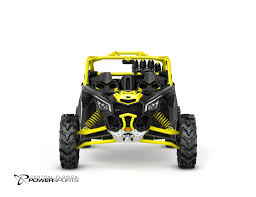 2018 CanAm Maverick X3 MAX X Mr Turbo R Side-By-Side Kissimmee ... Pickup Trucks For Sales Kenworth Used Truck Canada Roadrunner Transportation Best Resource Cars For Sale At Maverick Car Company In Boise Id Autocom Autoplex Pleasanton Tx Dealer Intertional Dump 1970 Ford Maverick Youtube Ford 2017 Top Reviews 2019 20 2018 Peterbilt 337 4x2 Ox Custom One Source Gi Trailer Inc Jeep Station Wagon 1959 Willys World
