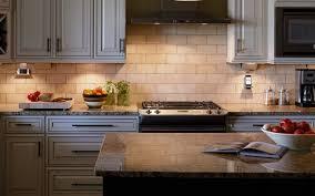 the best in undercabinet lighting design necessities lighting