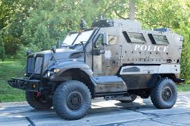 Critical Incidents | Greenfield, WI Police Armored Guard Swat Truck Vehicle With Lights Sounds Ebay Cars Bulletproof Vehicles Armoured Sedans Trucks Ford F550 Inkas Sentry Apc For Sale Used Tdts Peacekeeper Youtube Vehicle Sitting In Police Station Parking Lot Stock Multistop Truck Wikipedia Gasoline Van Suppliers And Manufacturers At Alibacom Swat Mega Intertional 4700