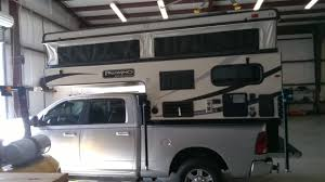 Palomino Ss 550 Truck Camper RVs For Sale Bear Creek Canvas Popup Camper Recanvasing Specialists Spencer Wi New Palomino Bpack Ss1251 12 Ton Sb Pop Up Truck Camper Rugged Truck New And Used Rvs For Sale In York 2018 Palomino Bpack Edition Ss 1251 At Labadie Rvnet Open Roads Forum Just Got A Palamino Camperhow To Ss550 Pop Up Campout Rv 2019 Soft Side Everett Wa 2008 Maverick Bob Scott Campers Editions Rocky Toppers Real Lite Rcss1608 For Sale E X P L O R E L I V R A