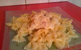 recette boursin cuisine poulet recette poulet ail et fines herbes pas chère et facile cuisine
