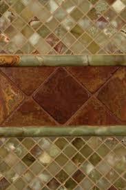 Arizona Tile Slab Yard Denver by 11 Best Granite U0026 Marble Images On Pinterest Granite Marbles