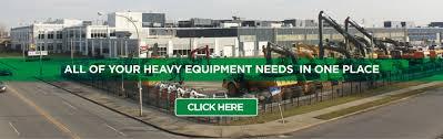 100 Truck Rental Buffalo Ny Excavator Sales S New Used Construction Equipment