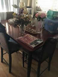 4 6 Person Dining Table For Sale In Las Vegas NV