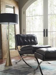 Bob Mills Furniture Living Room Furniture Bedroom by Vintage Black Leather Togo Lounge Set By Michel Ducaroy For Ligne