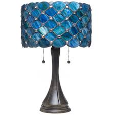 Tiffany Lamps & Lamp Shades | Shop Our Best Lighting & Ceiling Fans ... Top Australian Coupons Deals Promotion Codes August 2019 Finder Lighting Merchant Promo Code Lampu Alluring Light Brown Queen Bedroom Set Lighting Store Near Me Open 10 Off Home Depot Promo Savingscom National Online Shop Low Trade Prices On Luxury Direct High End Decorative Fixtures T3 Coupon Codes Sony Creative Softwarecom How To Get Discounts On Amazon 11 Steps With Pictures Wikihow Walking Dinosaurs Uk Quiksilver Online Coupons Msc Industrial Wwwlightingdirectcom Ding Room New York City Lightning In A Bottle