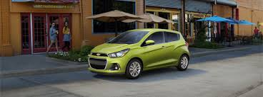 New Chevy Spark Lease Deals | Quirk Chevy NH Ford F150 Lease Deals Prices Lake City Fl New Chevy Silverado 1500 Quirk Chevrolet Near Boston Ma Vehicle And Finance Offers In Madison Wi Kayser Gmc Truck Nh Best Resource F450 Price Mount Vernon In 50 Food Owners Speak Out What I Wish Id Known Before Used Toyota Ta A Trucks 2018 Of Tundra Volt Lease Deals Bay Area Truck Right Now Bonkers Coupons Quincy Il The Vauxhall Astra Carleasing Deal One Of The Many Cars Vans Ram
