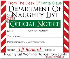 printable santa certificate Templatesanklinfire