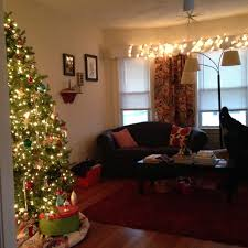 Living Room Theater Portland Oregon Menu by Living Room Decorating With Christmas Lights For Excellent At And