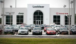 35+ Amazing Dodge Dealerships In Alabama – Otoriyoce.com Craigslist Montgomery Alabama Used Cars For Sale By Owner Fding Tuscaloosa Chevrolet New Trucks For Near Hoover Al Bentley Buick Gmc Dealership In Huntsville Tri Axle Dump In Arkansas Savana G3500 Sale Price 13750 Year And Best Truck Vehicles At Lee Motor Company Of Monroeville Types Andy Citrin Injury Attorneys Daphne Pelham 35124 Exclusive Auto Whosale Decatur Deals Kenworth T800 On Source
