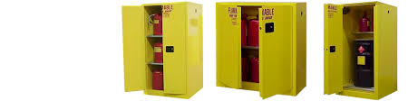 Fireproof Storage Cabinet Nz by Flammables Cabinet Nz Best Home Furniture Decoration