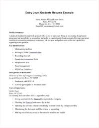 Medical Assistant Resume Objective Examples Entry Level – Pin By ... Resume Objective Examples For Medical Coding And Billing Beautiful Personal Assistant Best 30 Free Frontesk Assistant Officeuties Front Desk Child Care Lovely Cerfications In The Medical Field Undervillachemscom Templates Entry Level 23 Unique Of Design Objectives Sample Cv Writing Jobs Category 172 Yyjiazhengcom Manager Exclusive Pharmaceutical Resume Objective Or Executive Summary