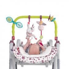 chaise haute bébé pas chère jusqu à 35 chez babylux