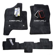 GMC Sierra Floor Mats Set 2001 - 2019 2011 Gmc Sierra Floor Mats 1500 Road 2018 Denali Avm Hd Heavy Aftermarket Liners Page 8 42018 Silverado Chevrolet Rubber Oem Michigan Sportsman 12016 F250 F350 Super Duty Supercrew Weathertech Digital Fit Amazoncom Husky Front 2nd Seat Fits 1618 Best Plasticolor For 2015 Ram Truck Cheap Price 072013 Rear Xact Contour Used And Carpets For Sale 3 Mat Replacement Parts Yukon Allweather