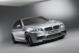 Cars, Trucks, SUVs & Accessories: BMW M5 Concept Cool Rear 34 View Of The Bmw M3 Truck Bmw Pinterest 2014 X5 Test Drive By Truck Trend Aoevolution Team Mtek Take A Look At Through Years Video Could Eventually Launch Its Own Pickup Carscoops 17 Fresh 2019 Automotive Car And Scherm Electric Youtube Pictures Leaked Monoffroadercom Usa Suv Renault Trucks Cporate Press Releases Renault Trucks And Calm 52 Cars Models With Design Vehicle Does Make A Lovely When Decided To Bmws First Is All Set To Hit The Roads In Munich