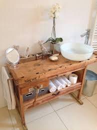 78 simplistic bilder badezimmer tisch