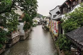 100 House Of Lu Former Residence Of Xun Shaoxing