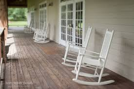 Southern Outdoor Patio White Rocking Chairs You Know What ... Rocking Chairs On Image Photo Free Trial Bigstock Vinewood_plantation_ Georgia Lindsey Larue Photography Blog Polywoodreg Presidential Recycled Plastic Chair Rocking Chair A Curious Wander Seniors At This Southern College Get Porches Living The One Thing I Wish Knew Before Buying For Relax Traditional Southern Style Front Porch With Coaster Country Plantation Porch Errocking 60 Awesome Farmhouse Decoration Comfort 1843 Two Chairs Resting On This