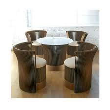 table de cuisine avec chaise encastrable table ronde avec chaise table cuisine avec chaises table cuisine