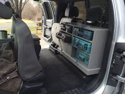 2015 F150 XLT Screw Audio System Upgrade Log (Sync W/Nav, No Sony ... Truck Under Seat Storage Boxes Underseat Storagegun Case For 2015 Ford Cabstar Trusted Multipurpose Nissan Singapore Second Row Infloor Binunderseat Storage Bin 2017 Ram Amazoncom Duha 10045 Underseat Unit Automotive Husky Liners Box Fits 0713 Escalade Arma15 Installed In Under Rear Ar15 M4 Locking Mount F150 High Quality Car Luggage Hooks Haing Organizer 2014 Back Compartment Youtube Ebay Diamond Plate Seat Forum Community How To Install Storaway 2016 Custom