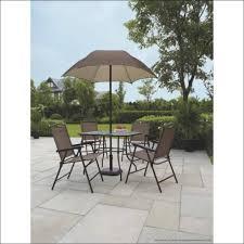 furniture fabulous sears patio sets sears outlet patio umbrella